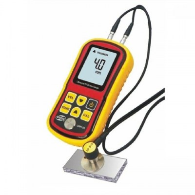 -Steel-PVC-Wall-Thickness-GM100-Meter-Tester-Ultrasonic-Gauge-thickness-Digital-Testing.jpg_640x640