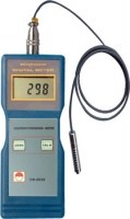Ultrasonic Coating Thickness meter CM8820