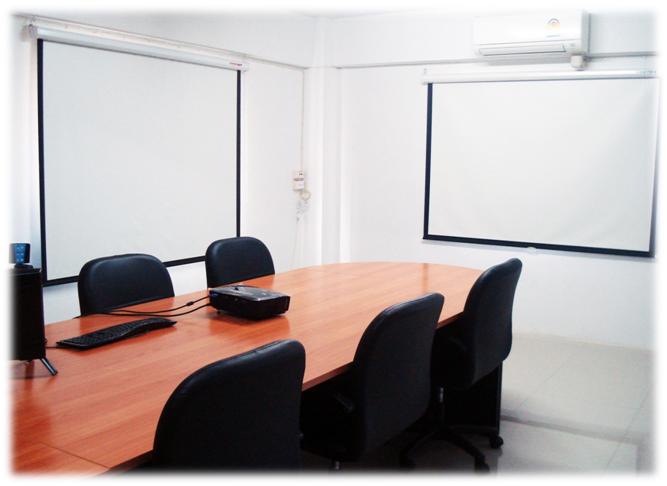 Training Room 2